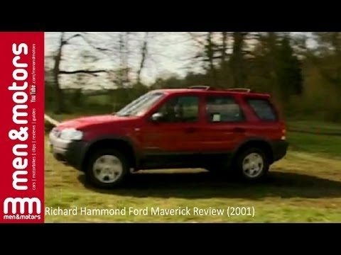2022 Ford Maverick Unibody Pickup Truck Rendered With All