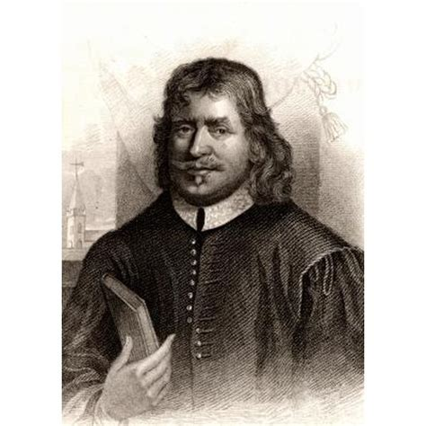 What Are the Basic Differences Between Quakers' Beliefs