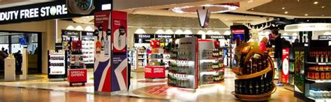 Our Stores   Duty Free Stockholm Arlanda Airport Shops