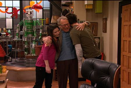 iWanna Stay With Spencer | iCarly Wiki | FANDOM powered by
