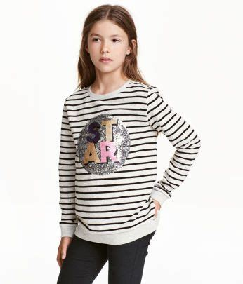 Kids   Girls Size 8-14y+   H&M US   Cool girl outfits