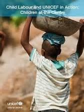 Child labour | Child protection from violence