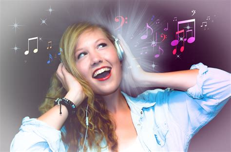 Free Images : person, music, girl, woman, photography