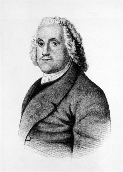 Massachusetts Bay Colony Facts, History, Timeline - The