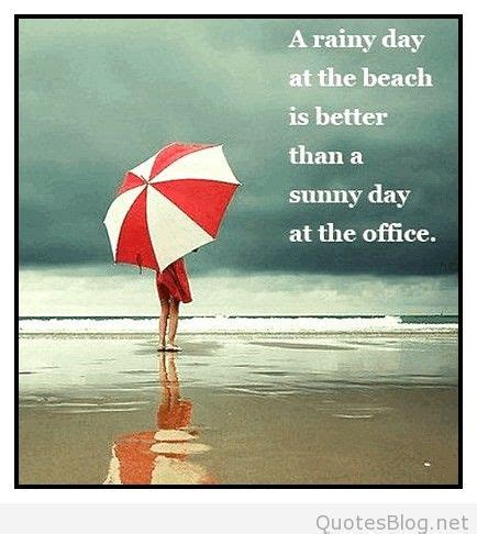 Sunny days quotes, sayings