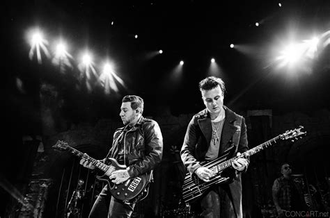 Avenged Sevenfold HD Wallpapers (73+ background pictures)